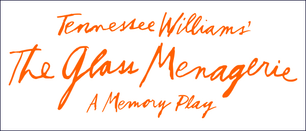 Win Tickets to The Glass Menagerie