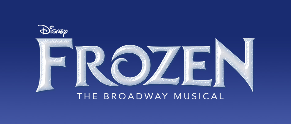 Broadway Bound Frozen Announces Full Casting